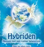 Tanis Helliwel, Hybriden