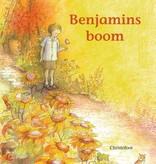 Bernadette Watts, Benjamin's boom