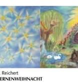 Adventkalender Sterren-Kerstmis A024