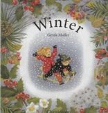 Gerda Muller, Winter