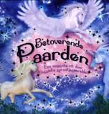Katherine Roberts, Betoverende paardenverhalen