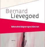 Bernard Lievegoed, Mensheidsperspectieven
