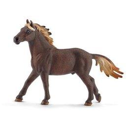 Mustang Hengst, Schleich 13805