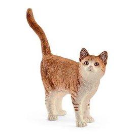 Kat, Schleich 13836