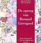 Jelle van der Meulen e.a., De oproep van Bernard Lievegoed