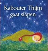 Admar Kwant, Kabouter Thijm gaat slapen