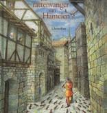 Maren Briswalter, De Rattenvanger van Hamelen