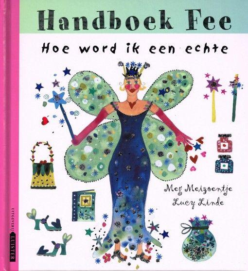 Lucy, Handboek Fee