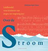 Madeleine Ingen Housz, Over de stroom (Boek)