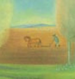 Ruth Elsässer, Maart-kaart Boer 20803
