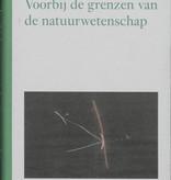 Rudolf Steiner, Voorbij de grenzen van de natuurwetenschap