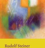 Rudolf Steiner, Jaarfeesten