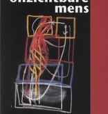 Rudolf Steiner, De onzichtbare mens