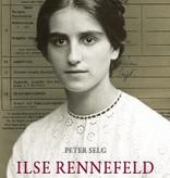 Peter Selg, Ilse Rennefeld