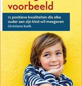 Christiane Kutik, Het goede voorbeeld