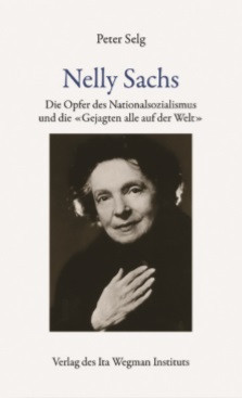 Peter Selg, Nelly Sachs