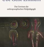 Peter Selg, Übe Geist-Erinnern