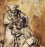 Hans Stolp, De genezende kracht van vergeving