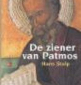 Hans Stolp, De ziener van Patmos