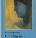 Renée Zeylmans, Omgang met gestorvenen