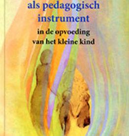 Cornelis Boogerd, Het etherlichaam als pedagogisch instrument