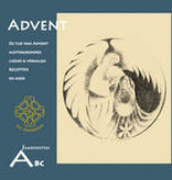ABC Jaarfeesten Advent