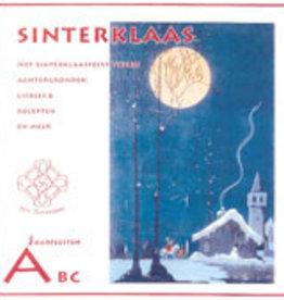 ABC Jaarfeesten Sinterklaas
