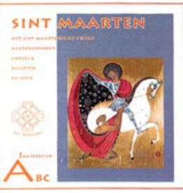 ABC Jaarfeesten Sint Maarten