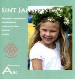 ABC Jaarfeesten Sint Jansfeest