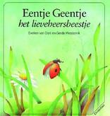 Evelien van Dort en Gerda Westerink, Eentje Geentje het lieveheersbeestje