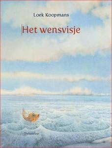 Loek Koopmans, Het wensvisje
