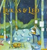 Pamela Zagarenski, Lukas & Leo