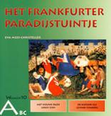 Eva Mees, Het Frankfurter Paradijstuintje