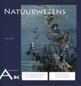 Hans Stolp, Natuurwezens
