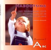 Cornelis Boogerd, Nabootsing