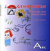 Cornelis Boogerd, Gewoonten in de opvoeding