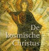 Hans-Werner Schroeder, De kosmische Christus