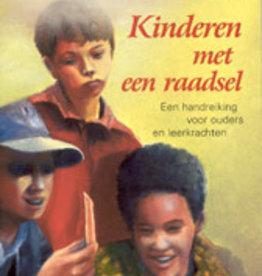 Moniek Terlouw, Kinderen met een raadsel