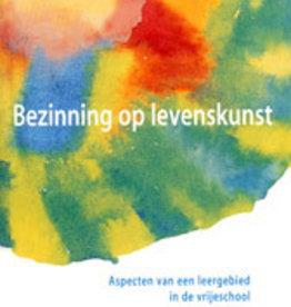 John van Schaik, Bezinning op levenskunst