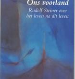 Arie Boogerd, Ons Voorland