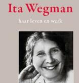 Ed Taylor, Ita Wegman, haar leven en werk
