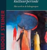 Rudolf Steiner, Naar de zesde kultuurperiode