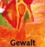 Flensburger Hefte 133 Gewalt