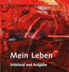 Flensburger Hefte 127 Mein Leben