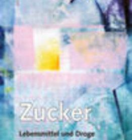 Flensburger Hefte 125 Zucker