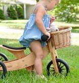 Kinderfeets Tiny Tot Bamboo