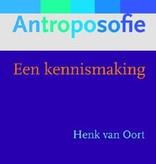 Henk van Oort, Antroposofie
