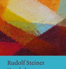 Rudolf Steiner, Vruchtbare landbouw