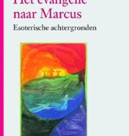 Rudolf Steiner, Het evangelie naar Marcus