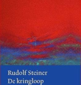 Rudolf Steiner, De kringloop van het jaar